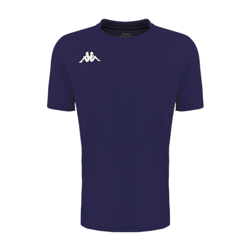Maillot Telese