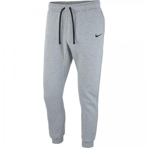 Pantalon molton gris clair Club 19