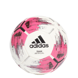 Ballon Blanc/rose