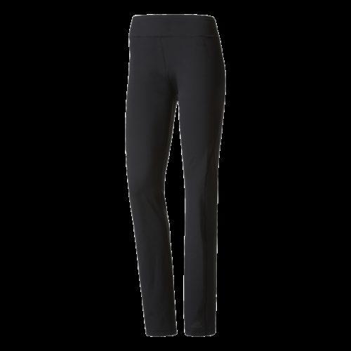Pantalon Noir WO Femme