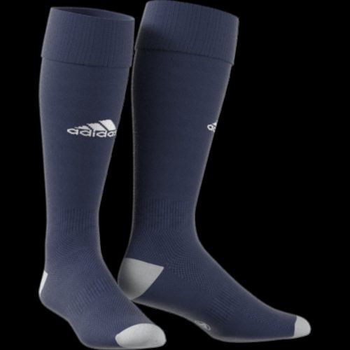 Chaussette Navy Milano