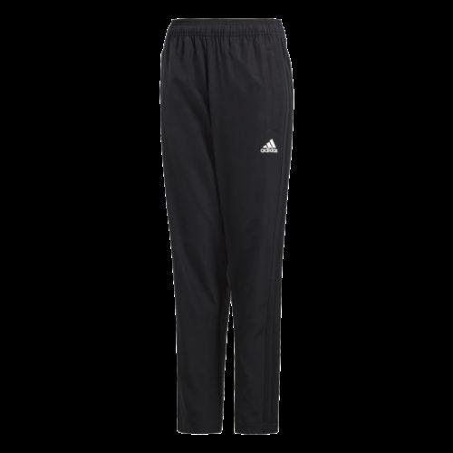 Pantalon Noir Con18