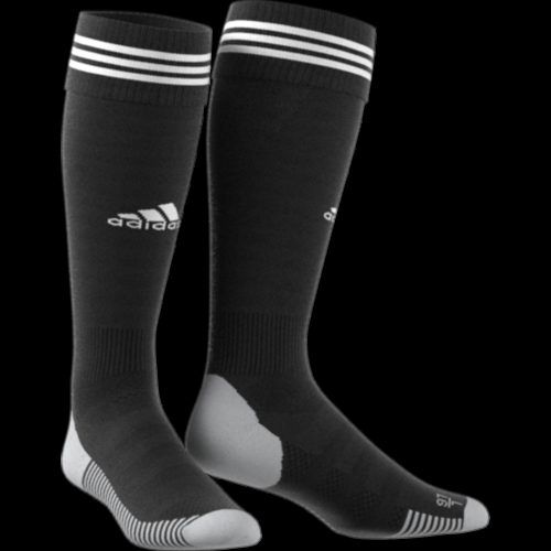 Chaussettes Navy