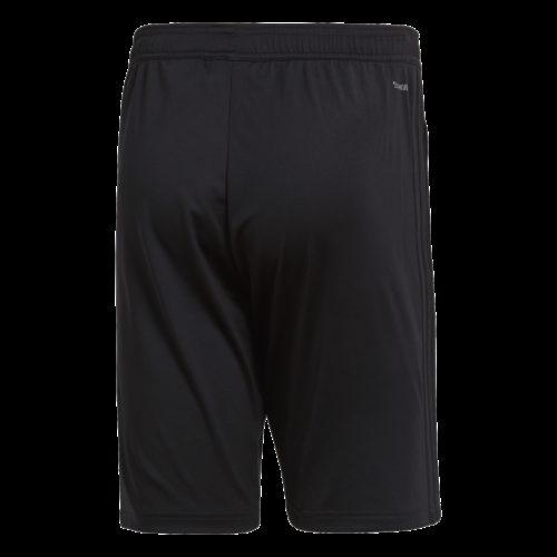 Short Noir Con18