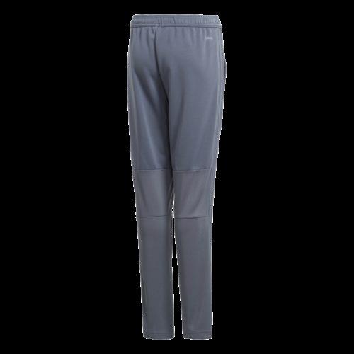 Pantalon Gris/rouge Con18