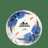 Ballon Bleu/blanc/rouge