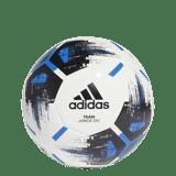 Ballon Blanc/noir