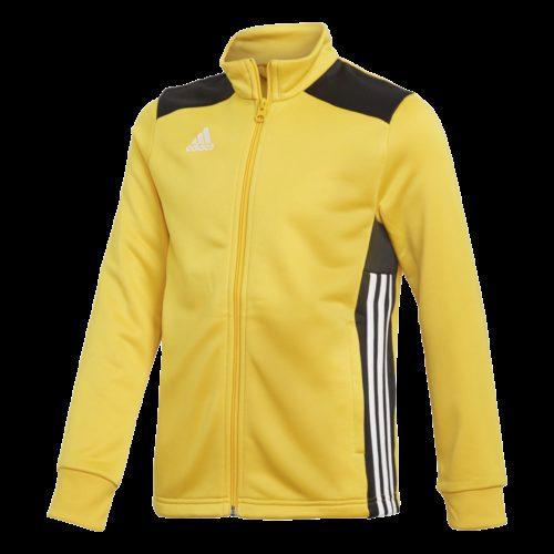 Vestes et Parkas pour Clubs de badminton et tennis Ô Sports