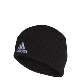 Bonnet Noir Tiro