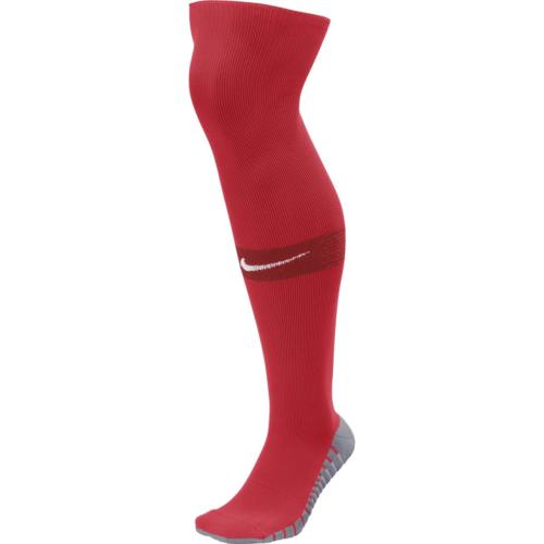 Chaussettes rouges MatchFit