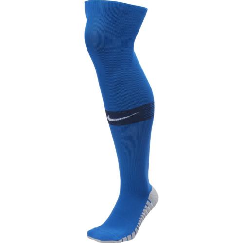 Chaussettes bleues royal MatchFit