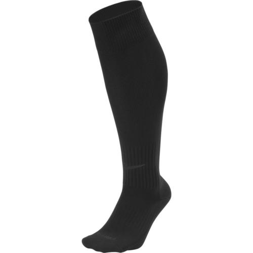 Chaussettes noir Nike Classic
