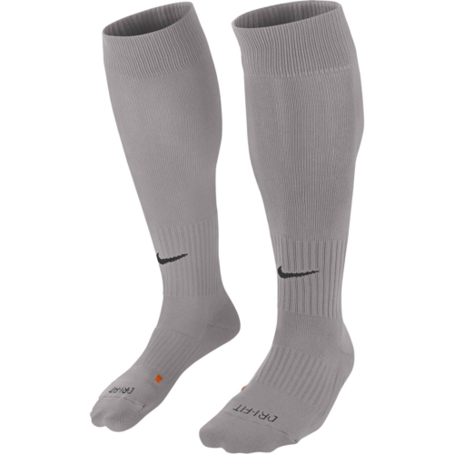 Chaussettes grise Nike Classic