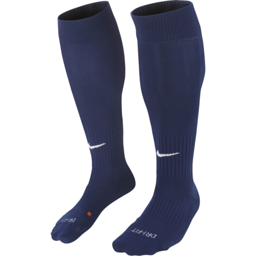 Chaussettes navy Nike Classic
