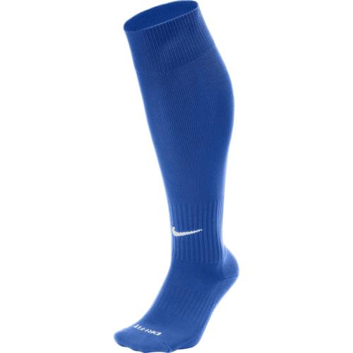 Chaussettes bleu royal Nike Classic