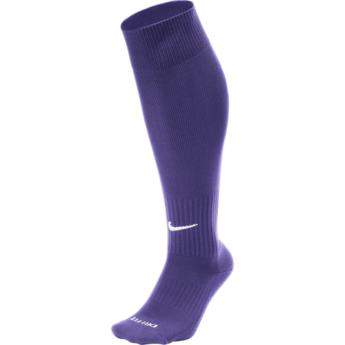 Chaussettes violet Nike Classic