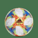 Ballon Conext19