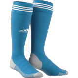 Chaussette Cyan Sock18