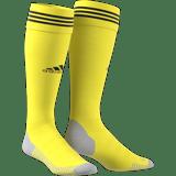 Chaussette Jaune Sock18