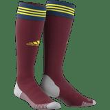Chaussette Bordeau Sock18