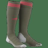 Chaussette Kaki Sock18