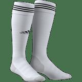 Chaussette Blanc Sock18