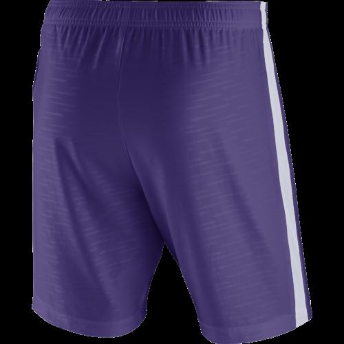 Short Venom Woven violet