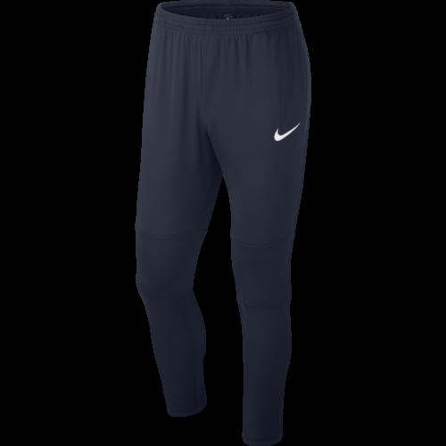 Pantalon Knit enfant navy Park 18