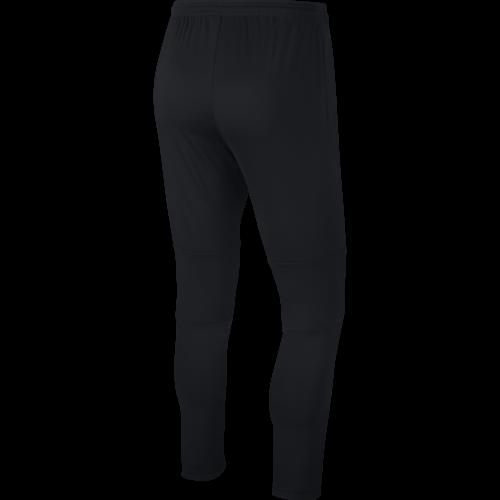 Pantalon Knit enfant noir Park 18