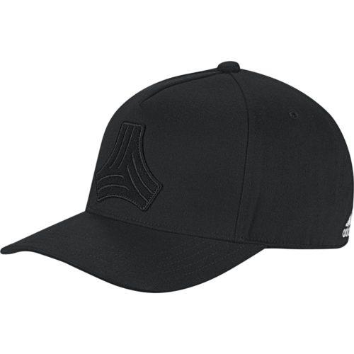 Casquette Noire Fs H90