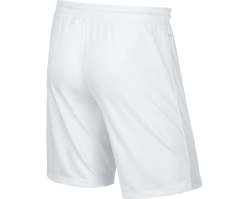 Short blanc Park II Knit