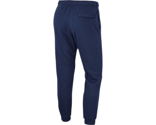Pantalon molton enfant navy Club 19
