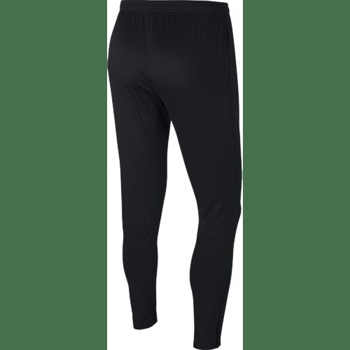 Jogging Tech noir Academy 18