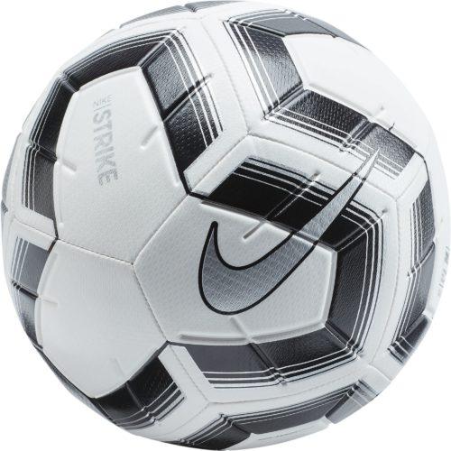 Ballon noir/blanc FFF