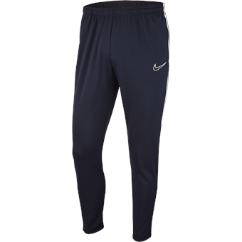Jogging enfant navy Knitted Academy 19
