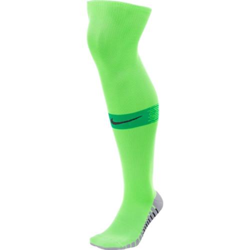 Chaussettes vert clair MatchFit
