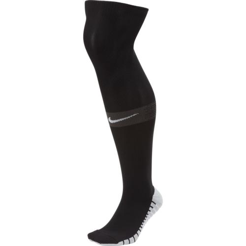Chaussettes noires MatchFit