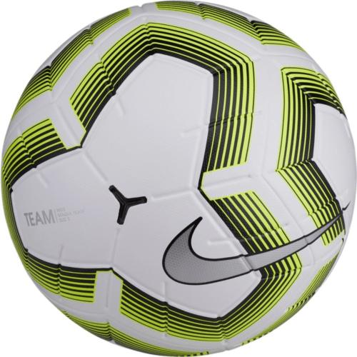 Ballon noir/vert/blanc magia