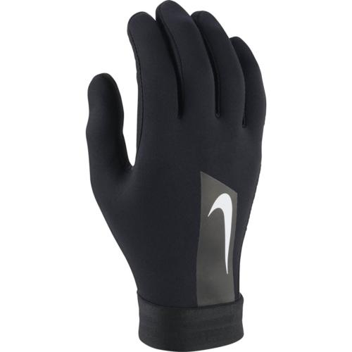 Gant Nike pro Hyperwarm noir