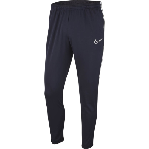Jogging navy Knitted Academy 19