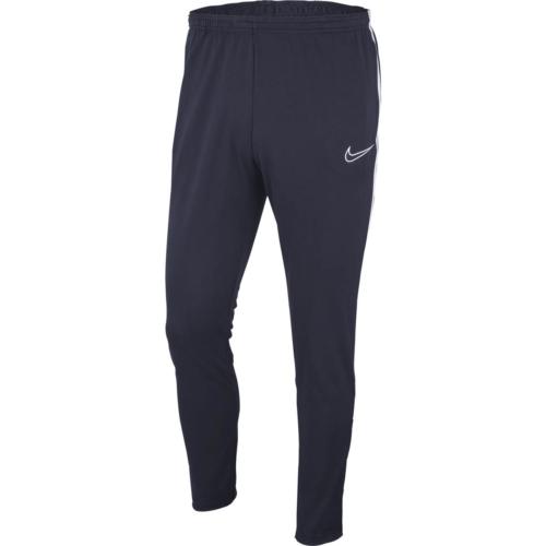 Jogging gris Woven Academy 19