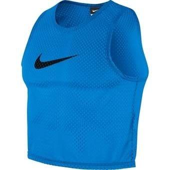 Chasuble bleu