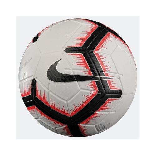 Ballon noir/rouge/blanc magia