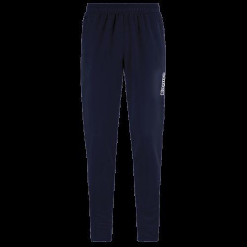 Pantalon Abunzip