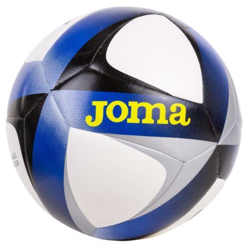 Ballon Victory