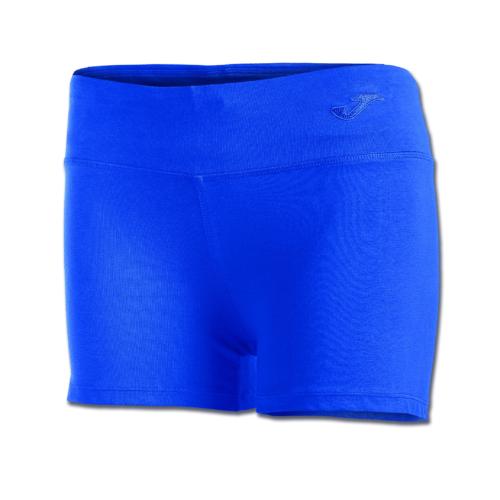 Short Cotton Elastan Vela II