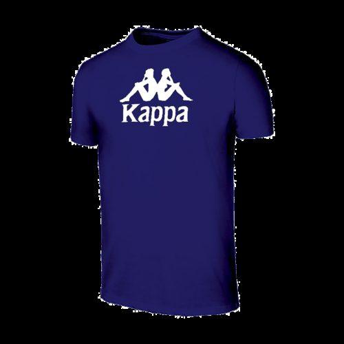 T-shirt Mira Pack De 5