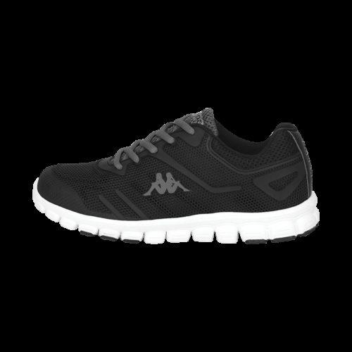 Chaussures Speeder 2