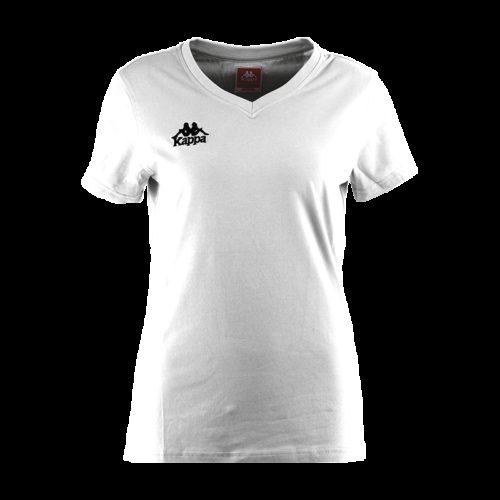 T.shirt Femme Tabbiano