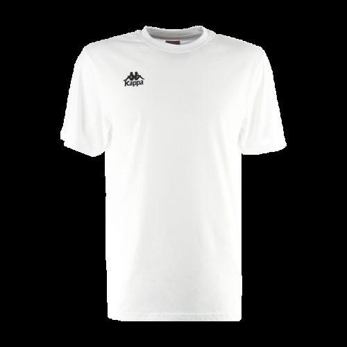 T.shirt Picelo Pack De 25